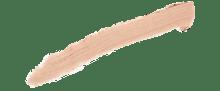 Eucerin DermoPURIFYER Cover-Stick texture