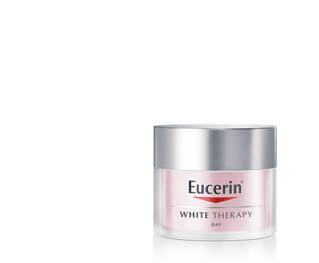 WHITE THERAPY DAY CREAM UVA/UVB SPF30